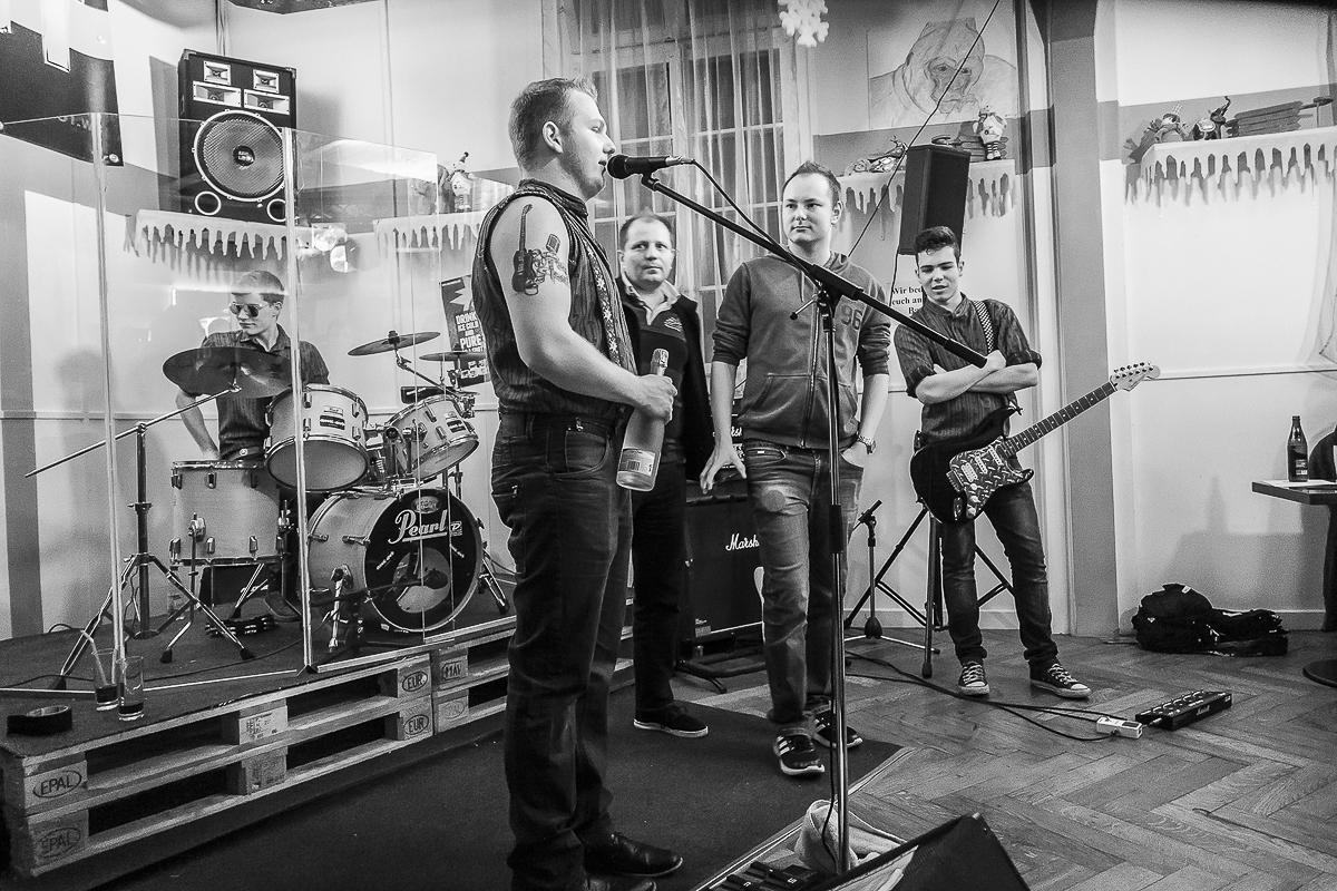 rockout_plattentaufe-1