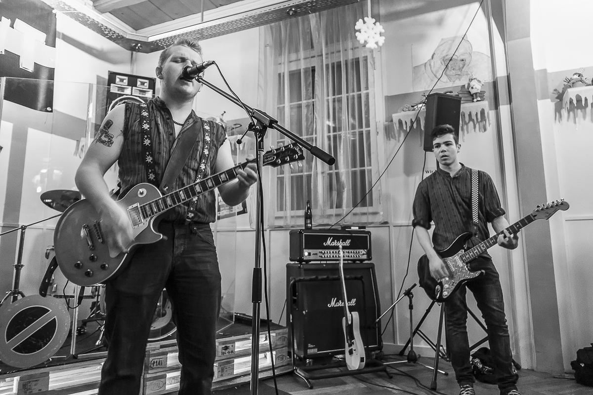 rockout_plattentaufe-11