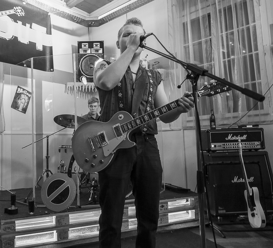 rockout_plattentaufe-12