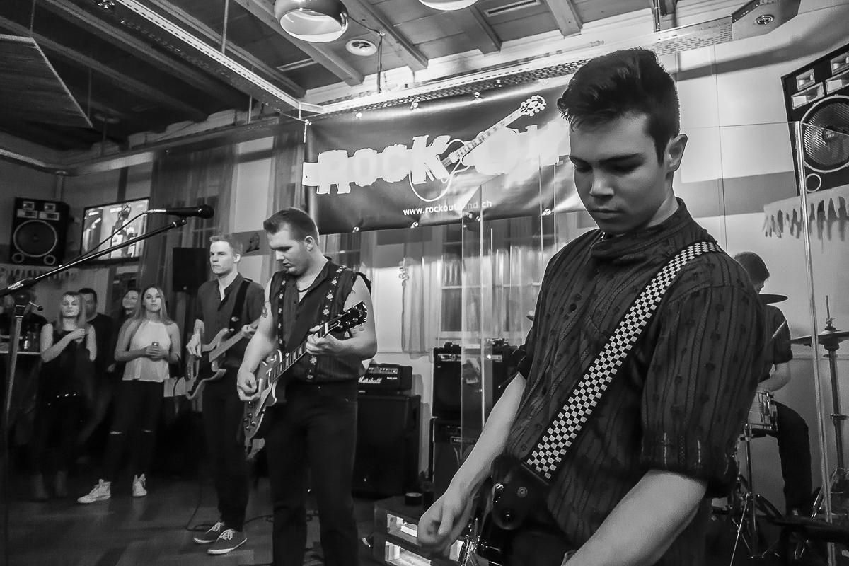 rockout_plattentaufe-14