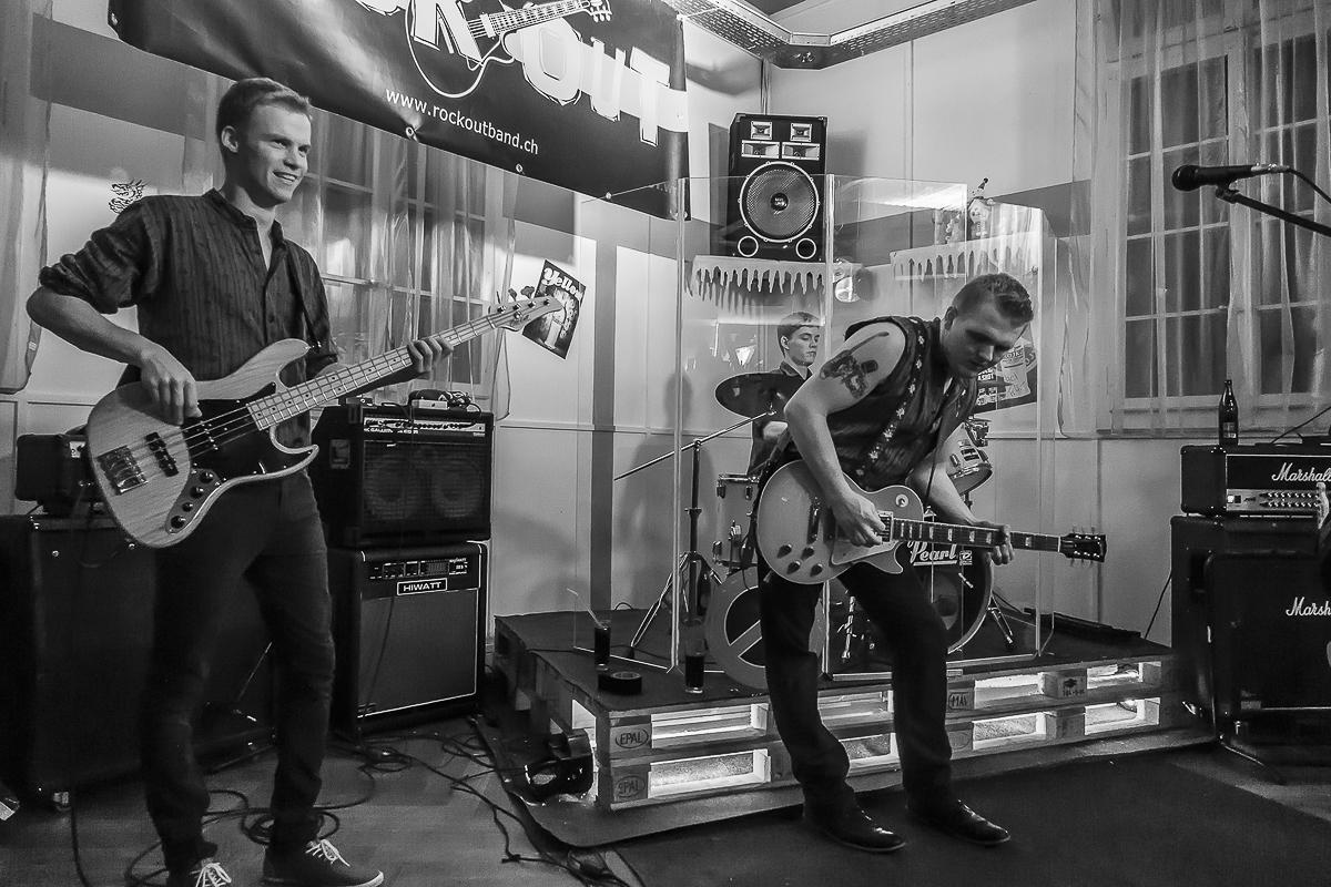 rockout_plattentaufe-17