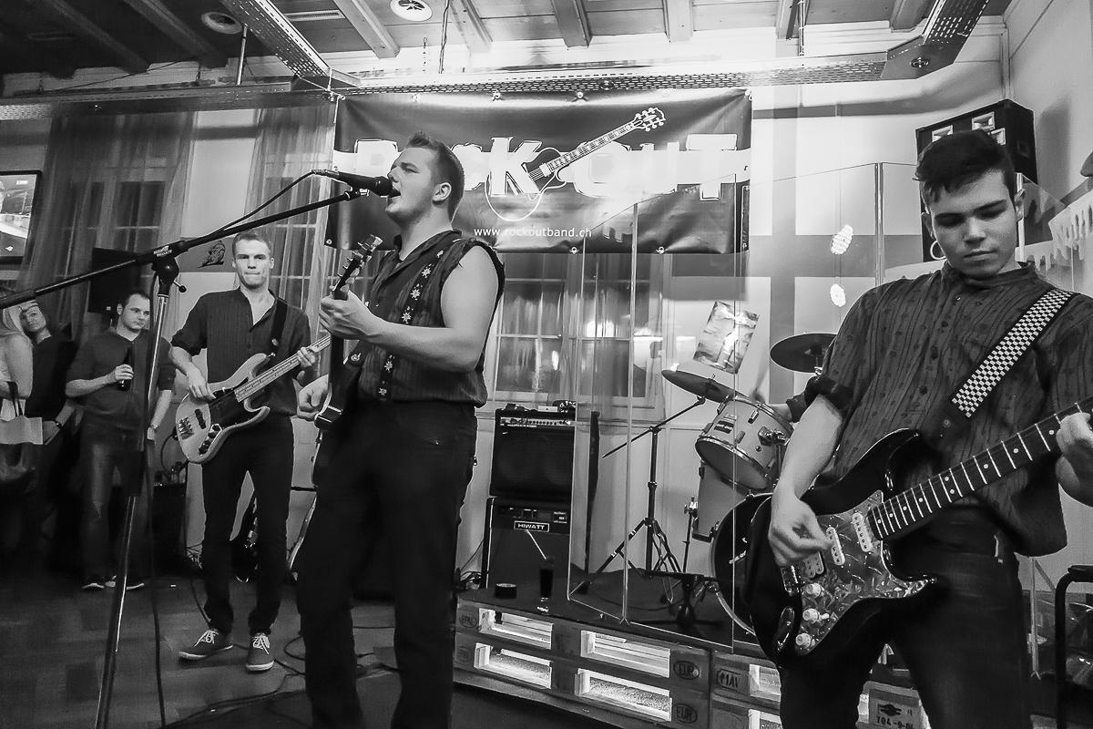 rockout_plattentaufe-5